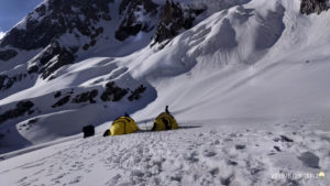 top 6 winter trek in india